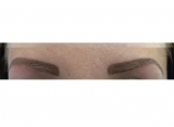 maquillage-semi-permanent-sourcils-2
