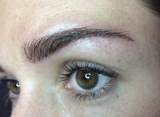 maquillage-semi-permanent-sourcils-3