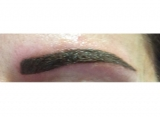 maquillage-semi-permanent-sourcils-4