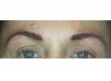 maquillage-semi-permanent-sourcils-7