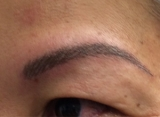 maquillage-semi-permanent-sourcils-9