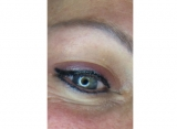 maquillage-semi-permanent-eye-liner-yeux-4